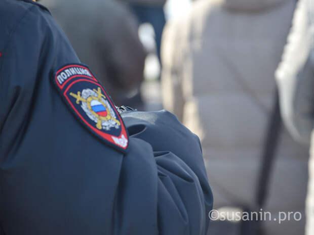 В Кемерово полиция не отреагировала на вызов, где позже произошло убийство