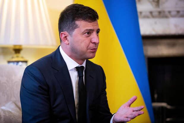 «Возрождение системы доносов»: к чему может привести новая норма закона о государственном языке на Украине