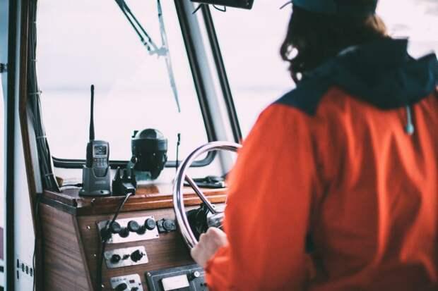 Как провести незабываемое лето: опыт аренды яхты
