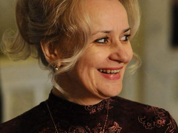 Туфлей по лицу. Нацистка Фарион выдала «методичку» по общению с русскими для украинского парламента