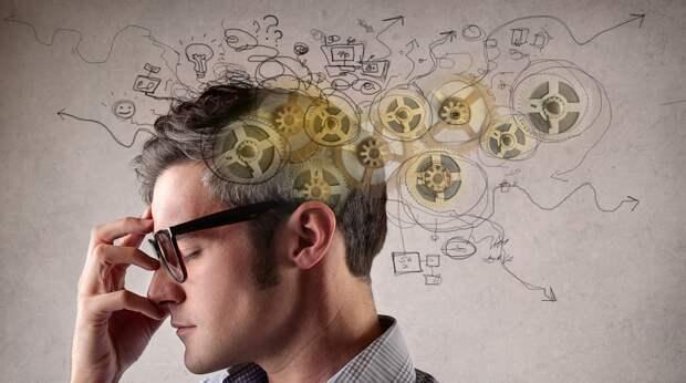 6 простых способов улучшить память