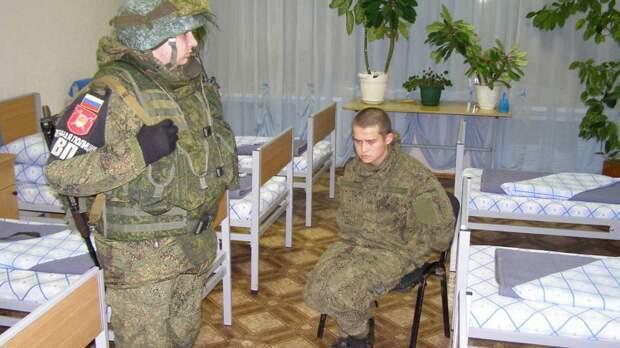 Расстрелявшему сослуживцев Шамсутдинову запросили 25 лет лишения свободы