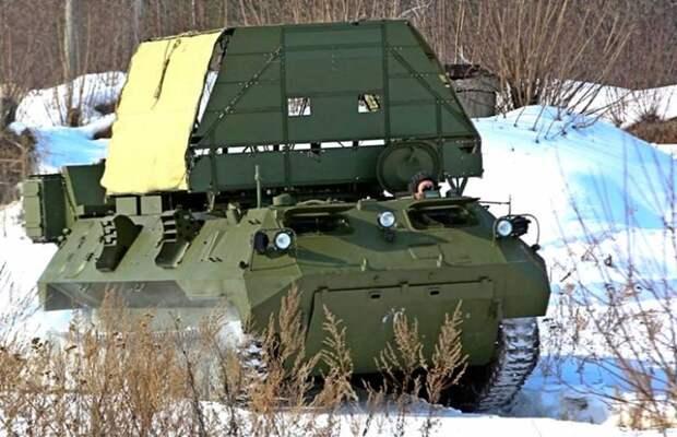 Россия могла за один день решить проблему турецких БПЛА в Карабахе