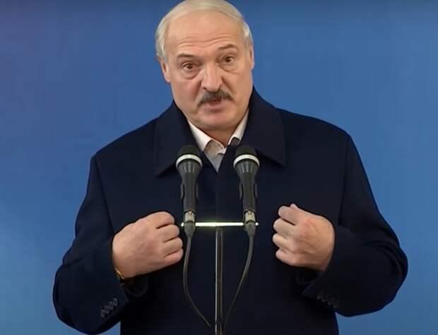 Глава МИД Литвы ответил на предложение Лукашенко помочь с нелегалами: это не помощь, а шантаж