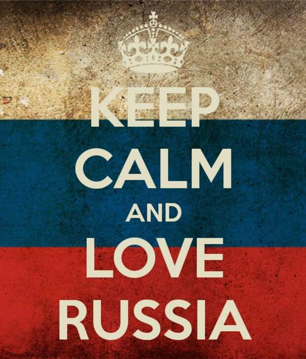 К чему ведёт «культура отмены» в США, СССР и современной России