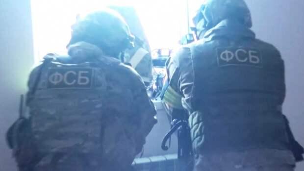 ФСБ раскрыла подробности заговора против Лукашенко. События дня. ФАН-ТВ