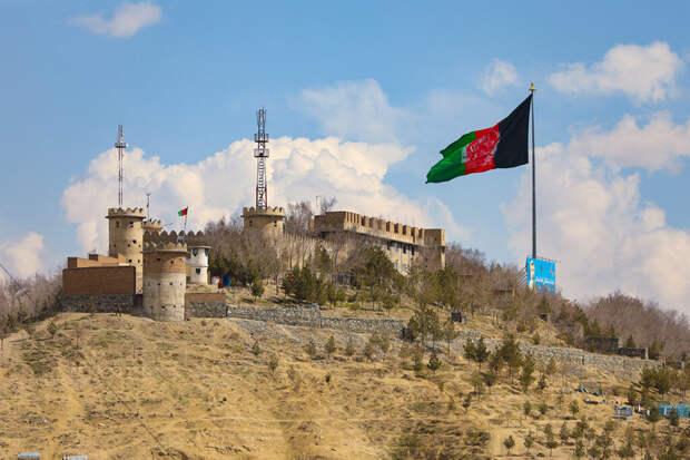 Афганские военные ликвидировали главу разведки талибов*