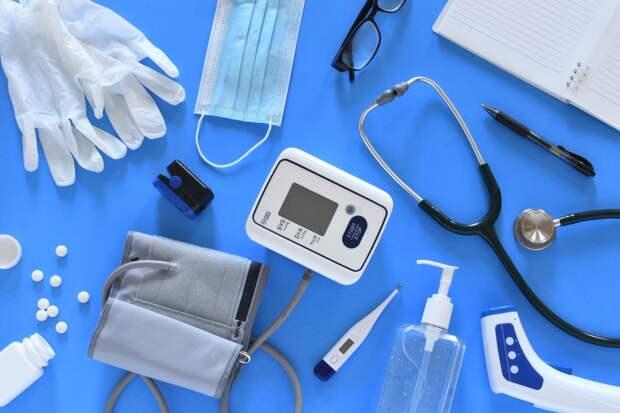 В Удмуртии еще 92 человека заразились коронавирусом