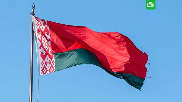 В Белоруссии предъявлено обвинение четырем задержанным за подготовку госпереворота