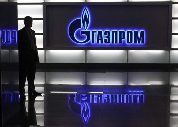 Ценовые рекорды на газ: Европа споткнулась о свои же принципы