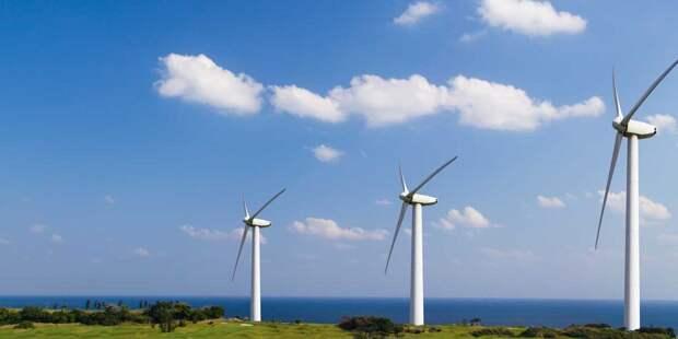 Правительство «урежет» поддержку «зеленой» энергетики
