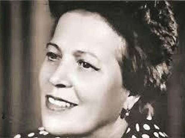 Рассекречено дело «королевы Геленджика»: куда исчезла приговоренная к расстрелу взяточница