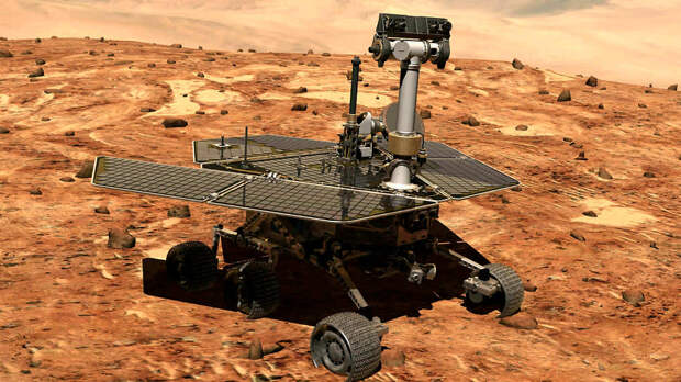 Американская программа исследования Марса Viking (1975–1982 годы) стоила чуть меньше $1 млрд, но с учетом инфляции до сих пор является самой дорогой в истории