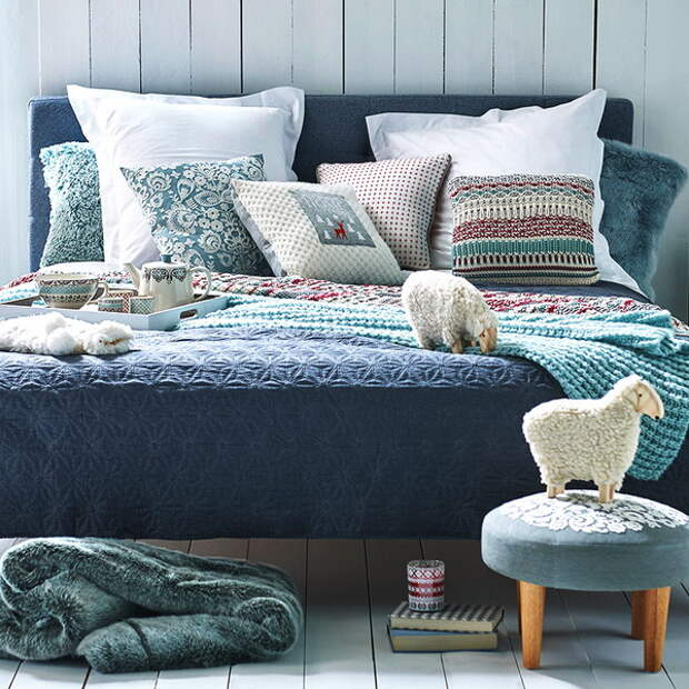 decor-tips-for-cold-days6-2