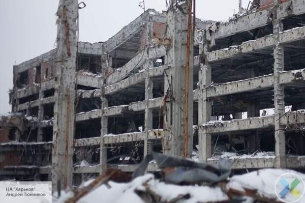 Эксклюзивные подробности из 2014-го: Пегов рассказал о критических моментах при взятии ДАП