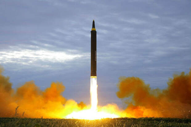 Почему Северная Корея на самом деле приостановила ядерные испытания