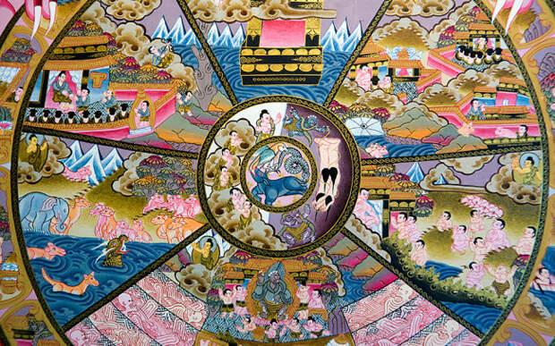 36Bhutan~270Wangdue_Phodrang_to_Trongsa~126Wangdue_Phodrang_to_Trongsa_14