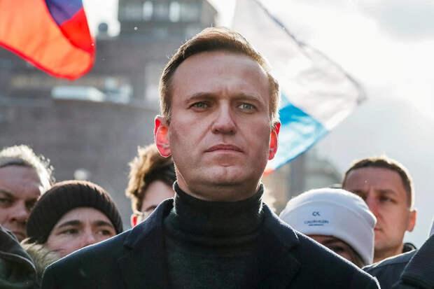 Эксперт по химоружию: ОЗХО невольно подтвердила, что Навального отравил Запад