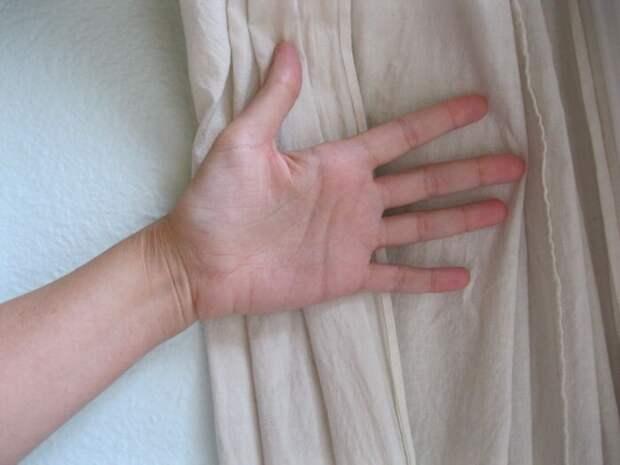 27 полезных трюков снашим телом, окоторых вы, возможно, незнали