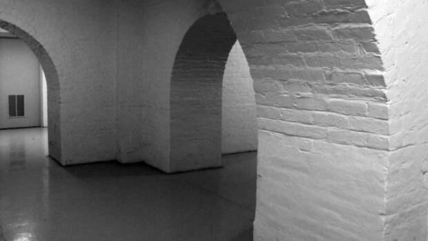 Подвальное помещение под соляную пещеру на Песчаной выставили на торги