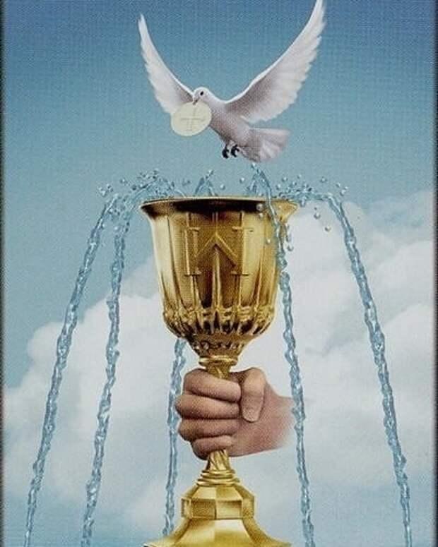 7.1.20  День духовного выбора,  путешествия во времени и пространстве
