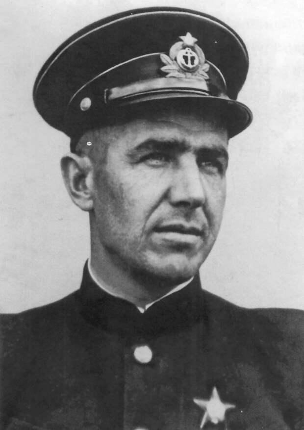 П.Д. Грищенко