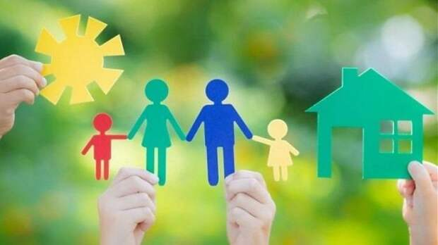 Минтруд РК: Определены категории семей, которые могут получить единовременную выплату для улучшения жилищных условий во внеочередном порядке