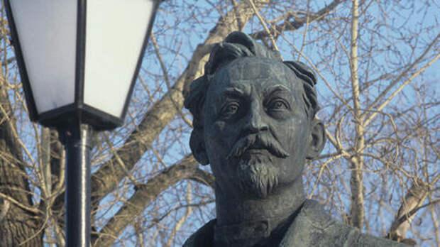 В Краснодаре появится еще один памятник Дзержинскому