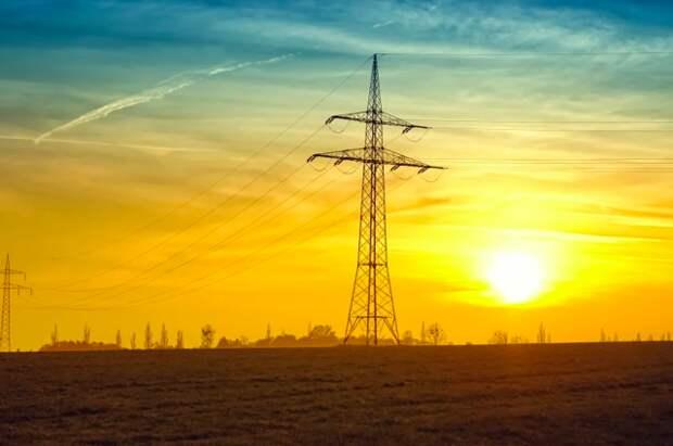 Депутат Рады указал на зависимость Украины от электроэнергии из России