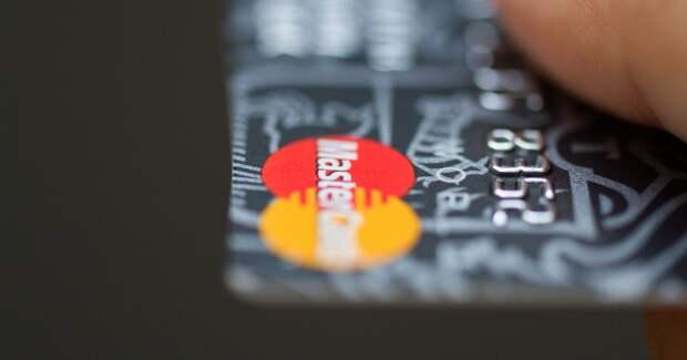 Mastercard может отказаться от бренда Maestro