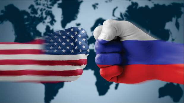 В США заявили об «ущемлении прав» крымских татар в России