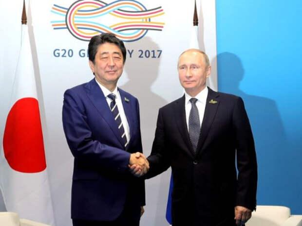 Путин G20, Трамп, Макрон, Меркель Эрдоган, путин владимир, Синдзо Абэ