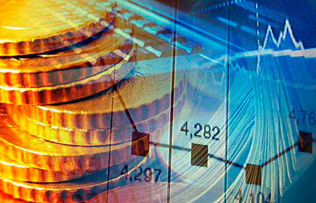 Размышления ФРС о повышении процентных ставок спугнули золото и серебро