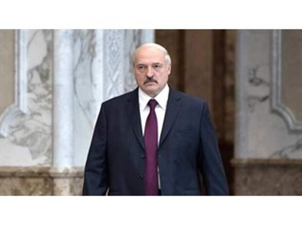 Сторонники союза с Россией отстранены: 10 тезисов о выборах президента Белоруссии