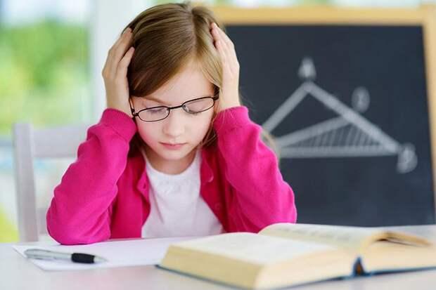Вот как эмоциональный интеллект влияет на успеваемость в школе