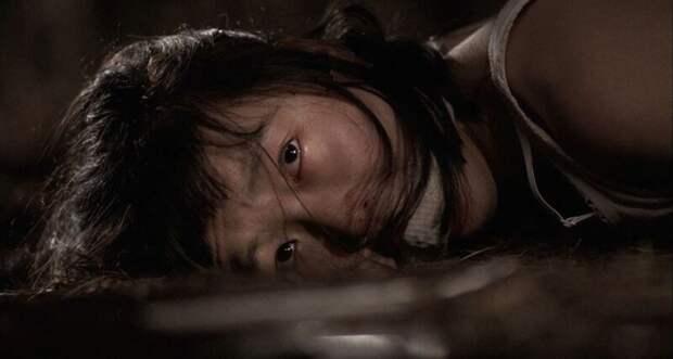 Сексуальное рабство вTelegram: как девушки Южной Кореи попадают накрючок извращенцев