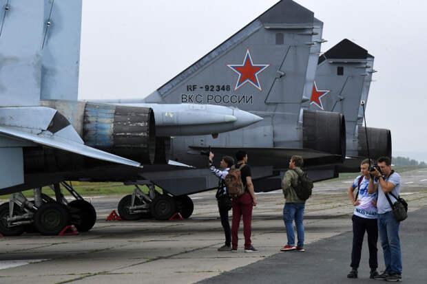 Руслан Пухов: «Туполев» уже, кажется, не просто труп, а мумифицированный труп»