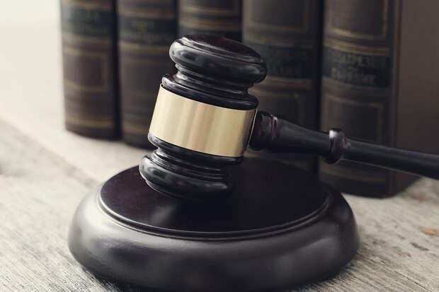 Верховный суд признал «АУЕ» экстремистским движением