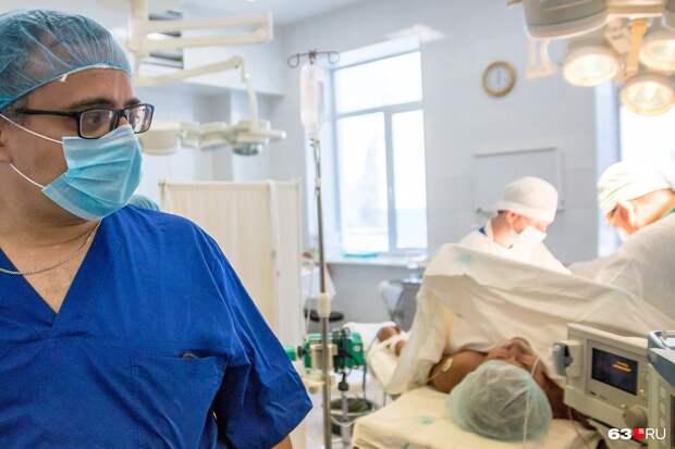 Минздрав России разъяснил, как будут формироваться зарплаты врачей