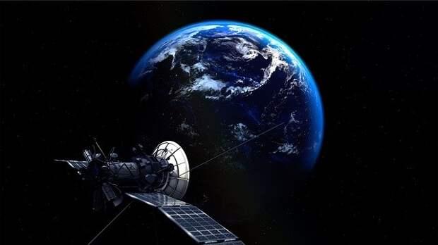 Роскосмос приступит к разработке новой орбитальной станции