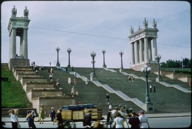 1958 Сталинград3