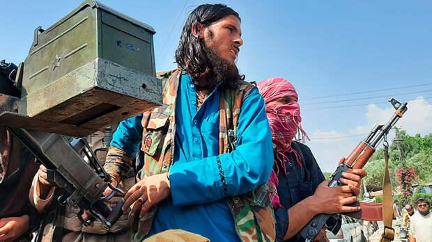 На вопрос Что дальше в Афганистане? ответ прост: война