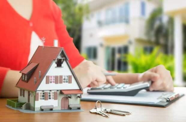 ЦБ РФ зафиксировал существенный рост объема просрочки по ипотеке с мая по октябрь