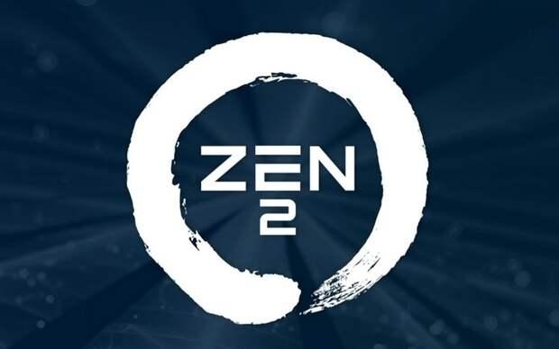 AMD всё же готовит 16-ядерные процессоры Ryzen 3000 на базе Zen 2