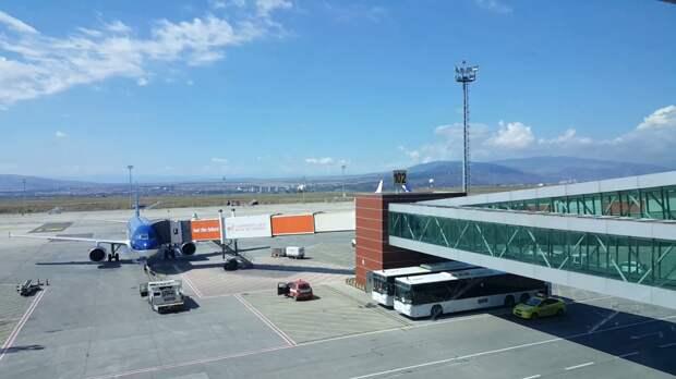 Картинки по запросу аэропорт грузия