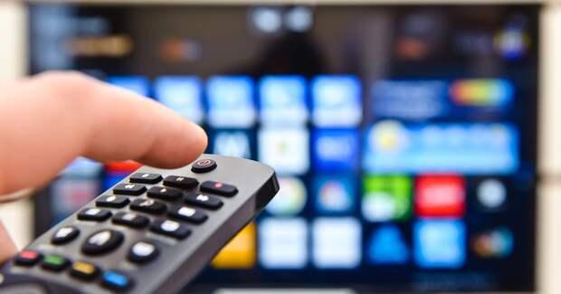 Lamoda и Media Direction Group показали персонализиованную рекламу на СТС, ТНТ и «Первом канале»