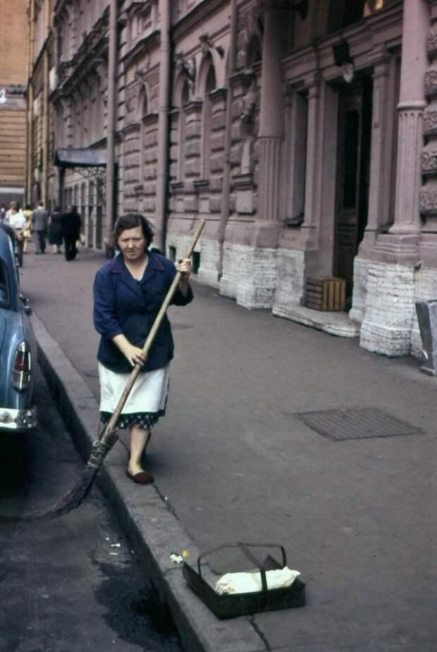 Leningrad1961-13