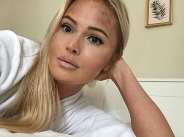 Дана Борисова рассказала, кто из артистов оказался за чертой бедности