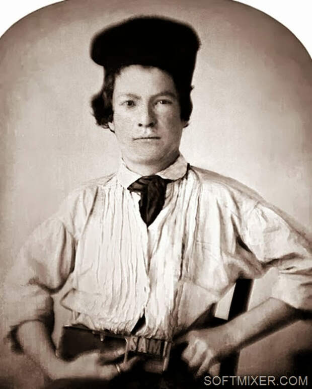 487px-Mark_Twain_by_GH_Jones,_1850_-_retouched