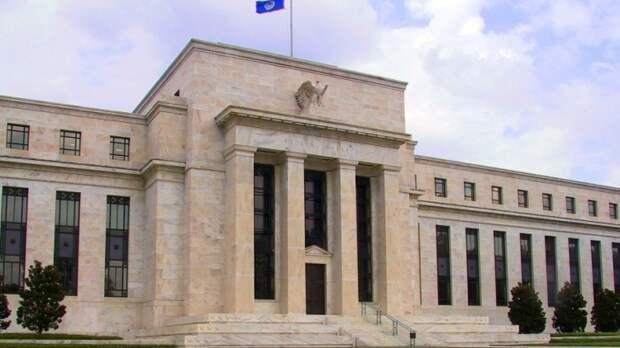 Moody's объяснило предстоящее падение рынков на 20%